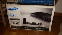 Samsung HT-E4500 1000W 5.1-Channel 3D Smart Blu-ray kućno kino