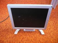Lcd monitor 15'' Dtk