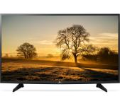 LED TV LG LED TV 49LH590V , 124 CM , 450PMI,SATELIT WI-FI, T2, RACUN
