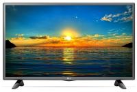 lg led tv 32lf5610 -8ocm full hd novo -racun jamstvo