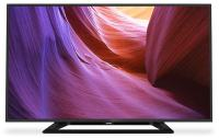 PHILIPS 40PFK4101-12-,102 CM FULL-HD 200HZ,T2. GRATIS  DOSTAVA SAMO