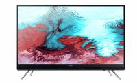 Samsung UE49K5102AKXXH Full HD LED TV-123 CM T2,200HZ NOVO DOSTAVA