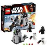 LEGO Star Wars - First Order Battle Pack - 75132