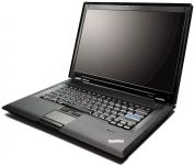Lenovo ThinkPad SL510 laptop, Intel Core 2 duo T5870/128SSD/4GB/15.6""