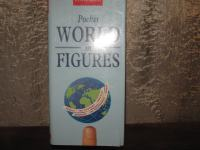 THE ECONOMIST POCKET WORLD IN FIGURES
