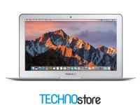 "!!AKCIJA!! Apple MacBook Air 13"" Mod 2017 Intel i5,8GB/128GB R1 Račun"