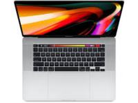 Apple MacBook Pro 16 Touch Bar Silver, ( MVVL2ZE/A ) 16GB/512GB