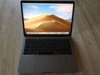"Apple MacBook Pro ""Core i5"" 2.3 13"" Mid-2017"