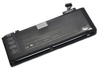 "Original NOVA baterija za Apple MacBook Pro 13"" 2009-2012"