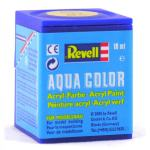 Boja Revell 18 ml za makete Aqua dark grey silk 378