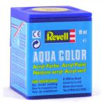 Boja Revell 18 ml za makete Aqua yellow gloss 12