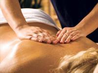 Sarajevo privatna masaza Parcijalna masaža
