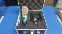 KONDENZATORSKI MIKROFON AKG  PERCEPTION 420