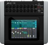 Behringer X18 X-Air digitalni mikser