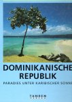 Hein, Robert - Dominikanische Republik