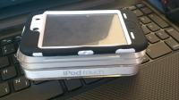iPod touch 4 / 4g / 4th