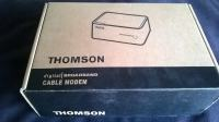 Digitalni modem Thomson