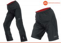 Gore bike wear Path hlače, Windstopper active shell