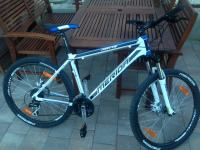 "MERIDA 2013 MATTS 20MD BLUE 18"" NOVO"