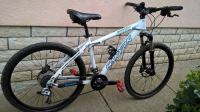 MTB Bicikl Canyon Speed 50