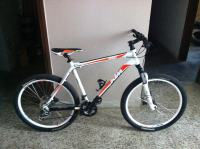 MTB Brdski / Cross country bicikl KTM ULTRA FLITE