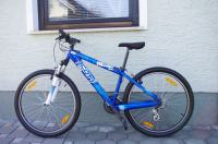 Scott Voltage YZ3 + 2 seta guma