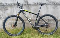 "Scott Scale 920 Carbon L 29"" Custom"