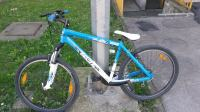 Scott Voltage YZ2 MTB