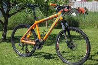 Scott Voltage YZ40