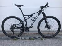 Specialized Epic Comp 29 FSR