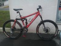 Trek remady 66