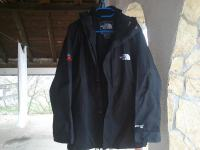 NORTH FACE jakna, original