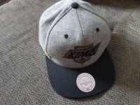 Kapa Kings Mitchell & Ness
