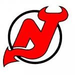 NHL NEW YORK DEVILS ŠILTERCA