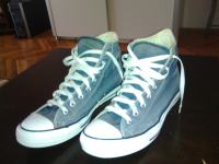 All Star Converse starke ORIGINAL