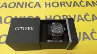 CITIZEN PROMASTER SKYHAWK BLUE ANGELS