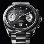TAGHEUER GRAND CARRERA CALIBRE 17
