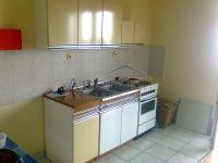 BREGI, STAN 41m2, 1S+DB, BALKON, POGLED, PARKING