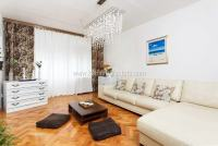 Split/Lokve-two-bedroom apartment near Medical University***