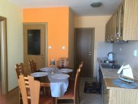 Split/Trstenik-one bedroom app. with parking space***