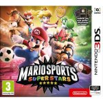 Mario Sports Superstars +1 Amiibo Card 2DS/3DS,novo u trgovini