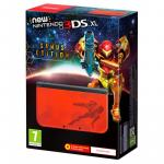 Nintendo 3DS XL NEW Samus Returns Limited Edition novo u trgovini