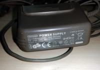 Original punjač (power supply) za Nintendo DS Lite C/USG-A-AD-EUR