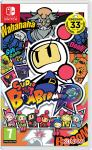 Super Bomberman R - Nintendo Switch - NS