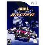 MINI DESKTOP RACING Wii