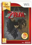 The Legend of Zelda: Twilight Princess (Wii)