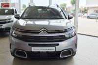 Citroën C5 Aircross FEEL Bluehdi130 S&S EAT8  *5 GOD GRATIS SERVISA*