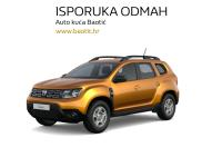 Dacia Duster 4x4 1,5 Blue dCi 115 Comfort
