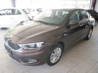 Fiat Tipo 1,3 Multijet Pop Star