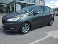 Ford C-Max 1,5TDCi Business